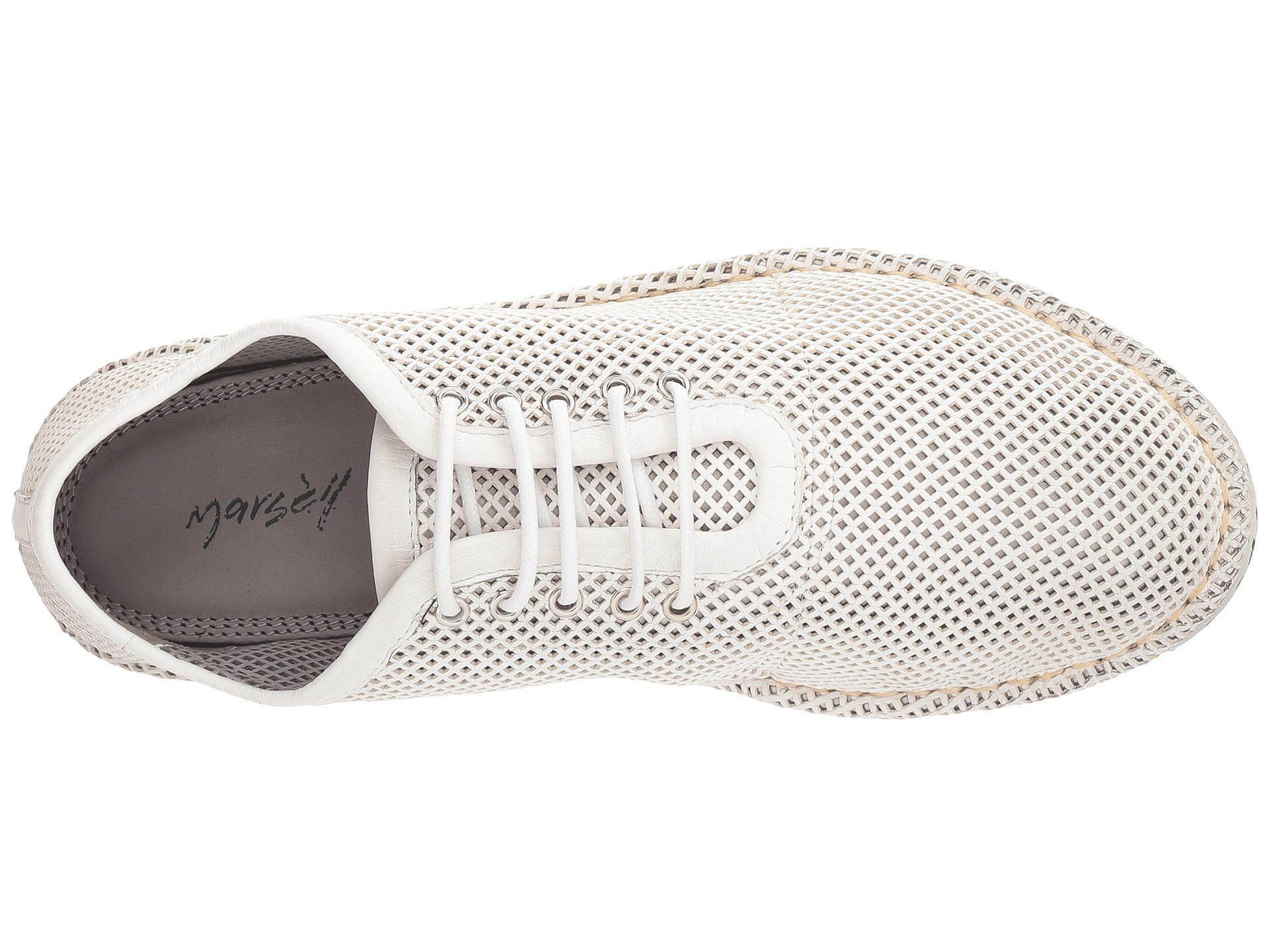 Gomme Mesh Sneaker Marsell puYJh3jy