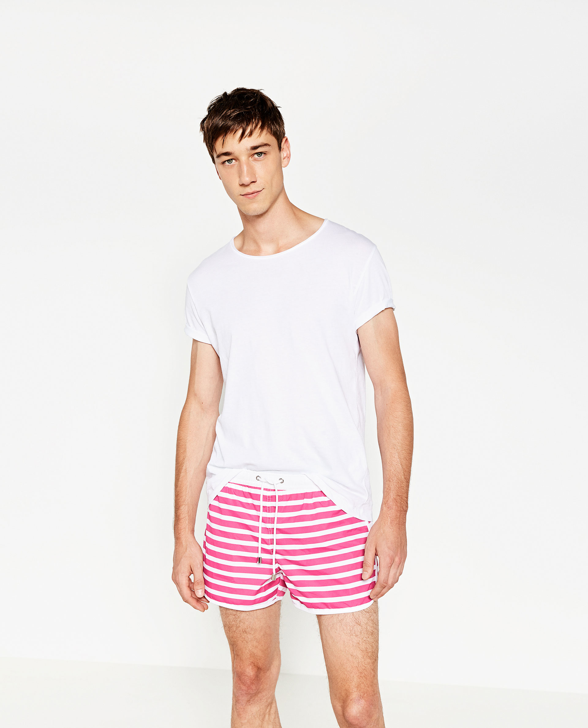 Find great deals on eBay for zara boys clothing. Shop with confidence.