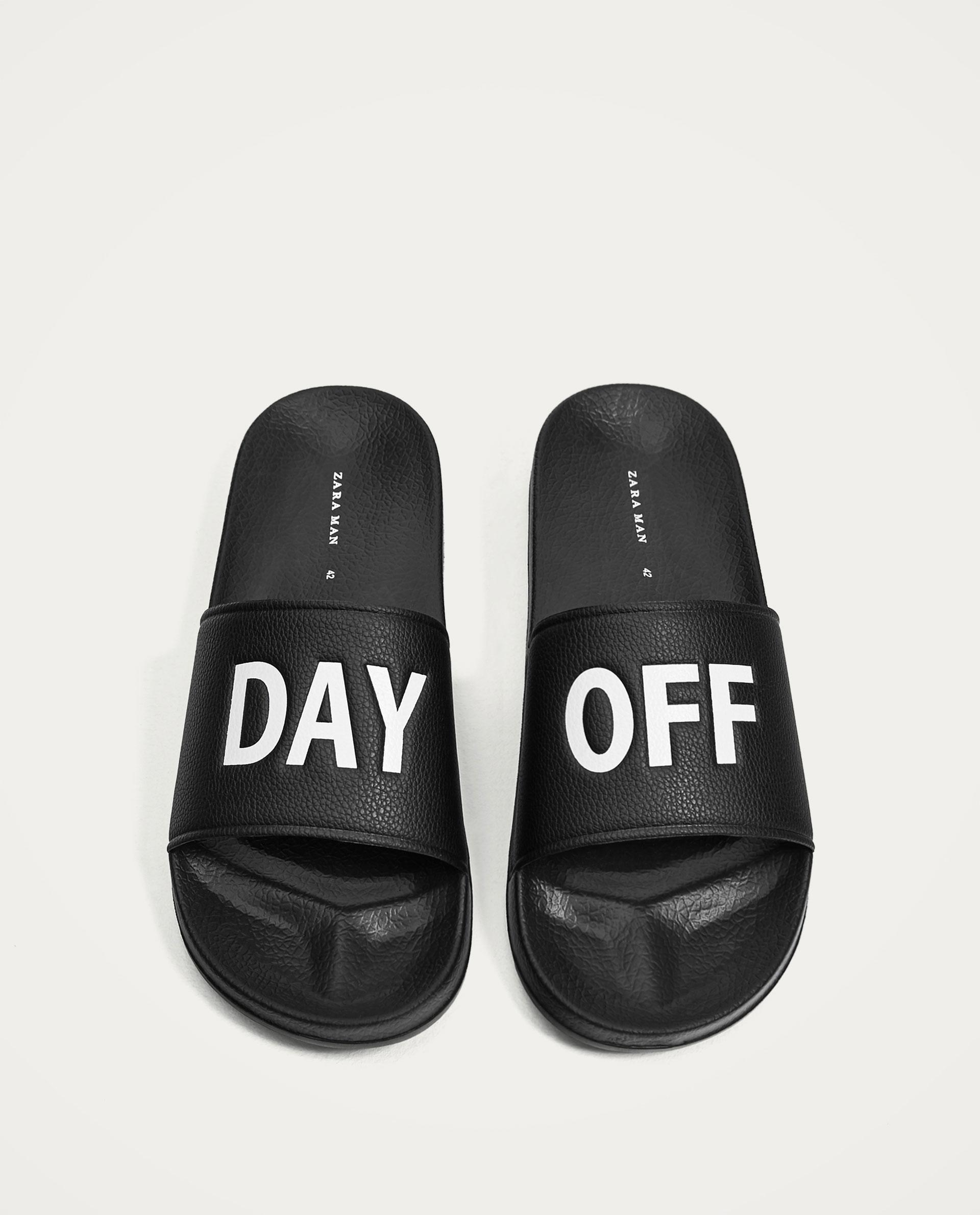 Buy Zara Shoes Uk